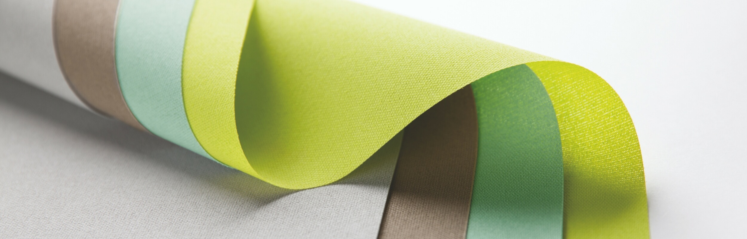 Choosing Fabric for Performance