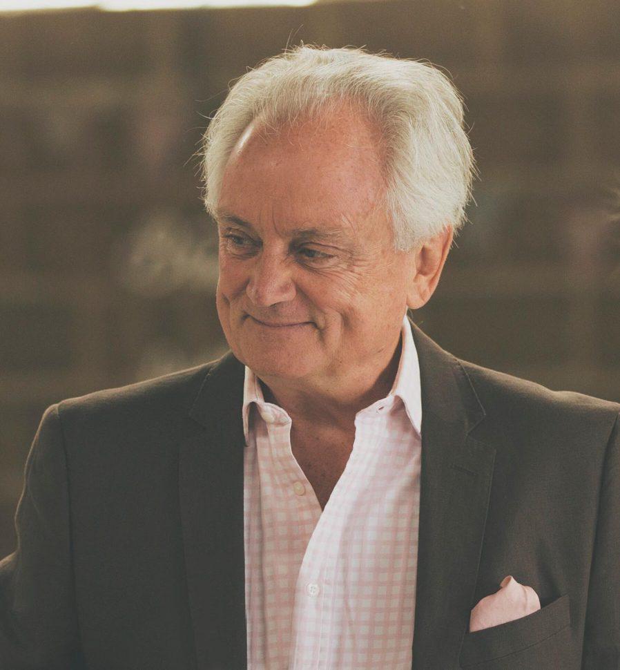 David Gordon - Guthrie Douglas