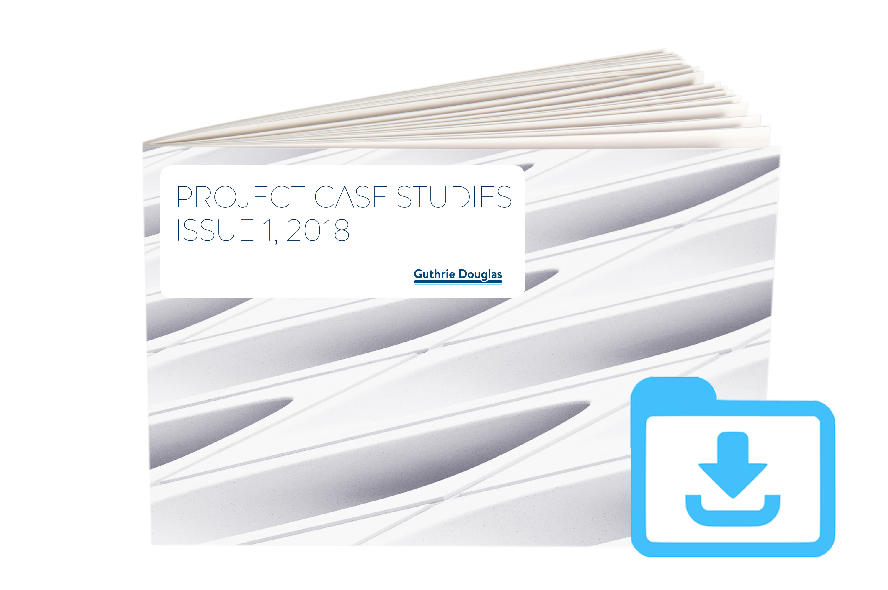GD Case Studies