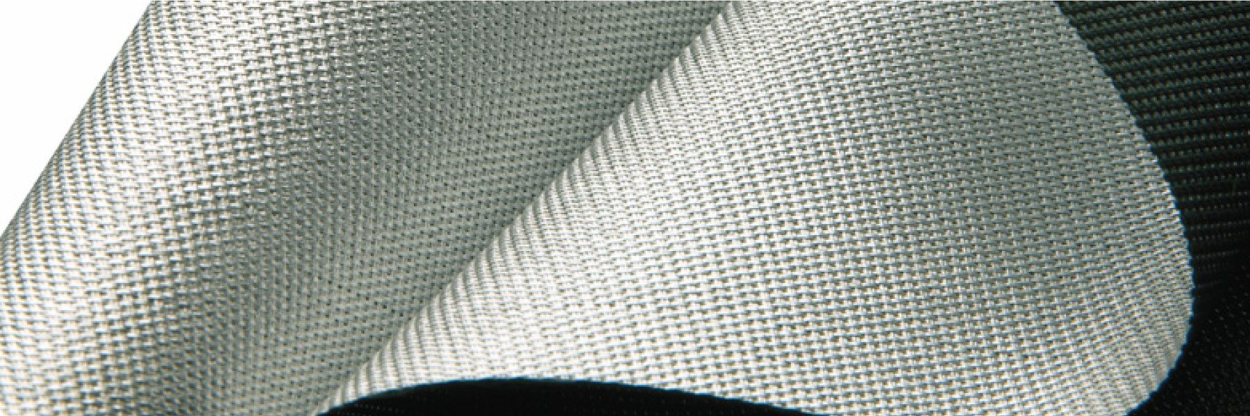 Specialist Screen Fabrics - Guthrie Douglas
