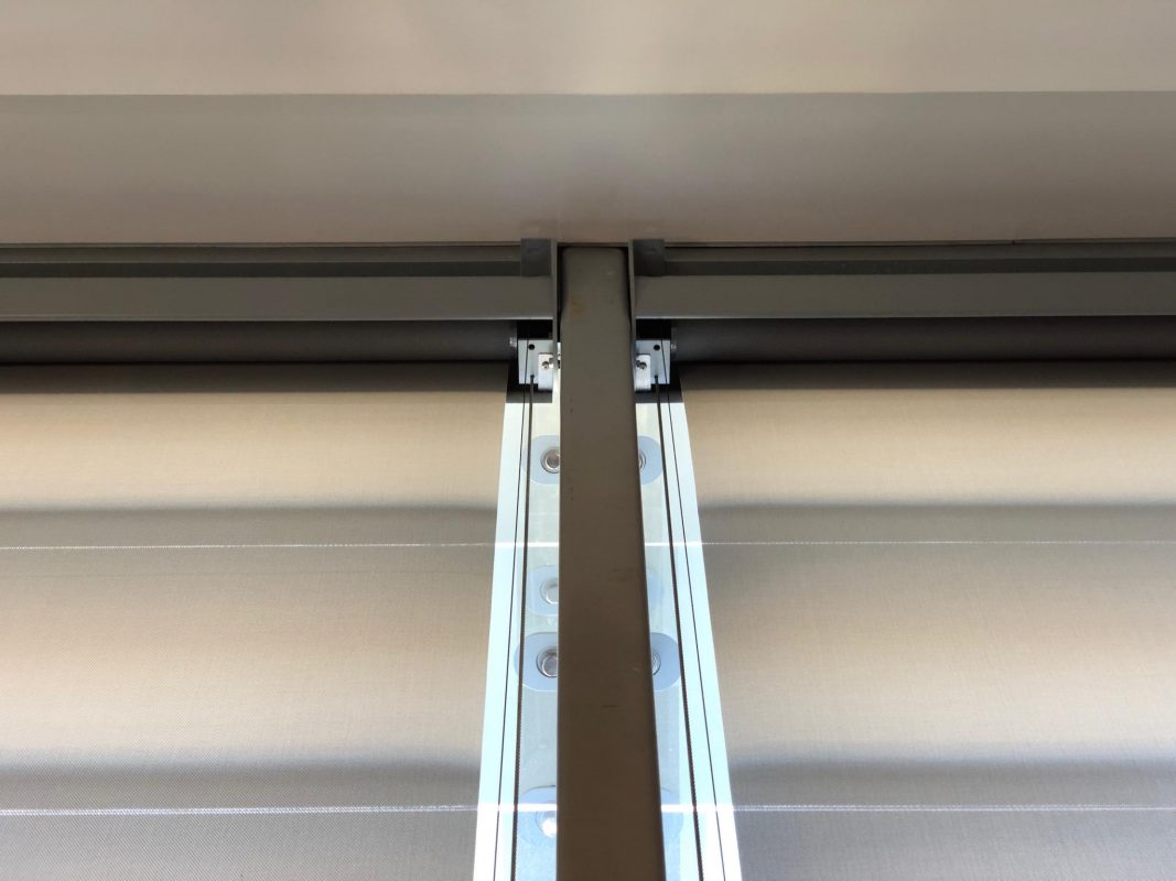 star casino tension blinds